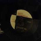 Lou Lawton - Knick Knack Patty Wack