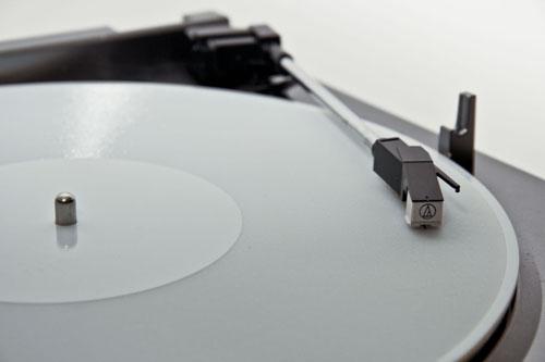 3D Printing Records
