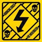 Bouncing Souls / Menzingers Split