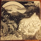 Miss Chain & The Brokenheels - Rainbow |Front