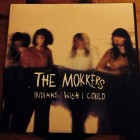 The Mokkers - Indians | Front
