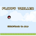 FLAPPY 7ZOLLER
