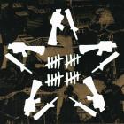 """Anti-Flag–Antillectual-Split-7"""""""